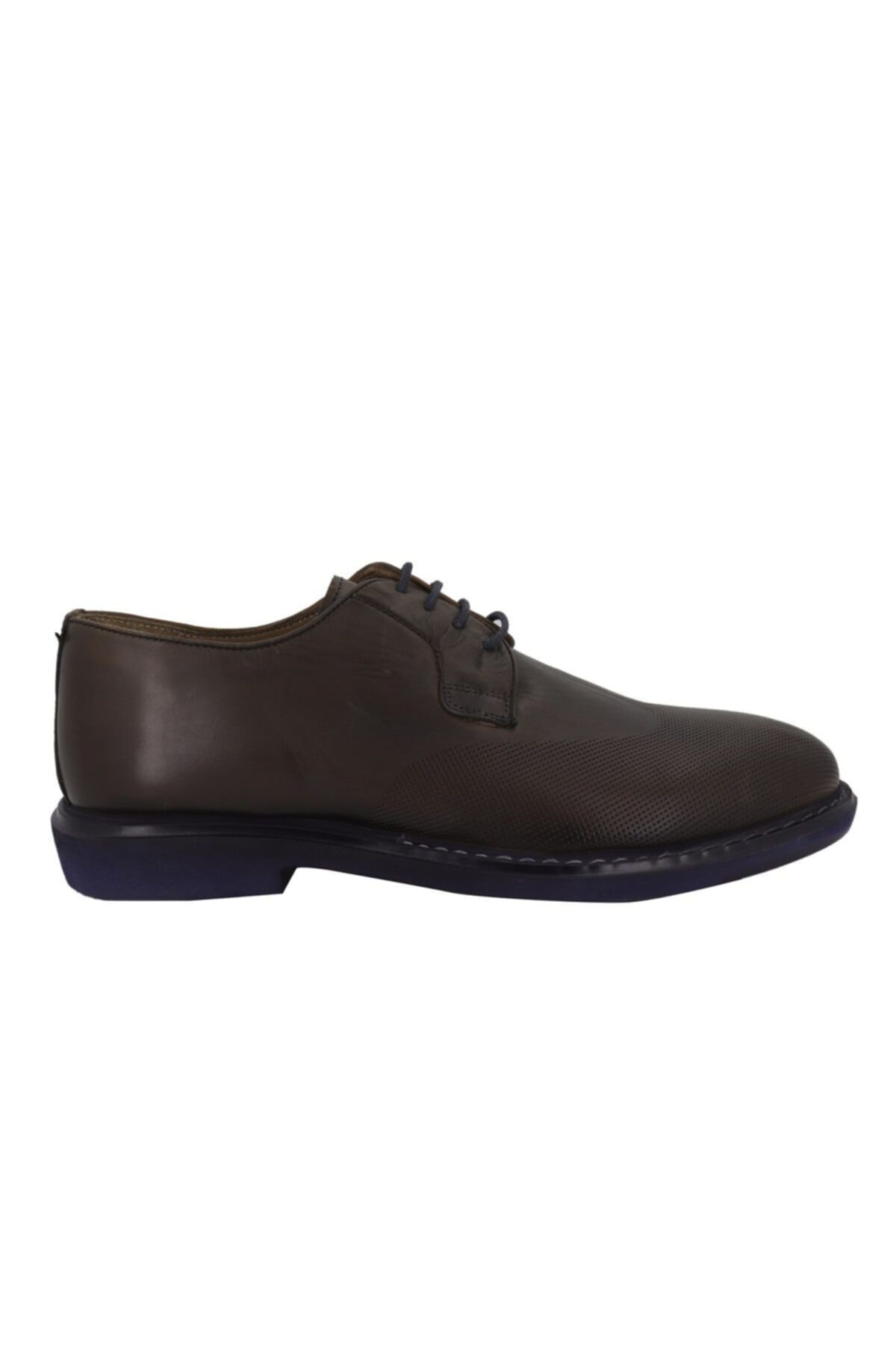 کفش کلاسیک مردانه با قیمت برند Hobby رنگ قهوه ای کد ty68098781