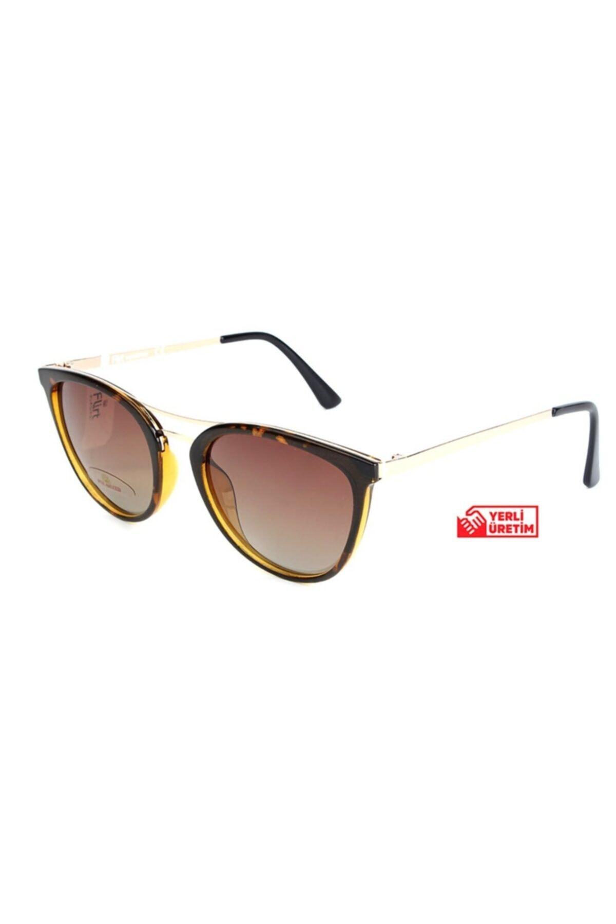 عینک آفتابی مردانه ارزان برند Flirt کد ty68136758