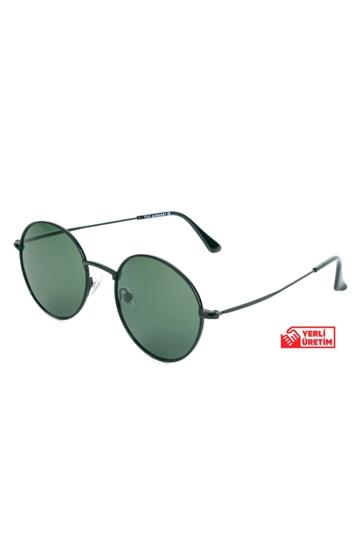 سفارش انلاین عینک آفتابی ساده برند Flirt رنگ مشکی کد ty68136946