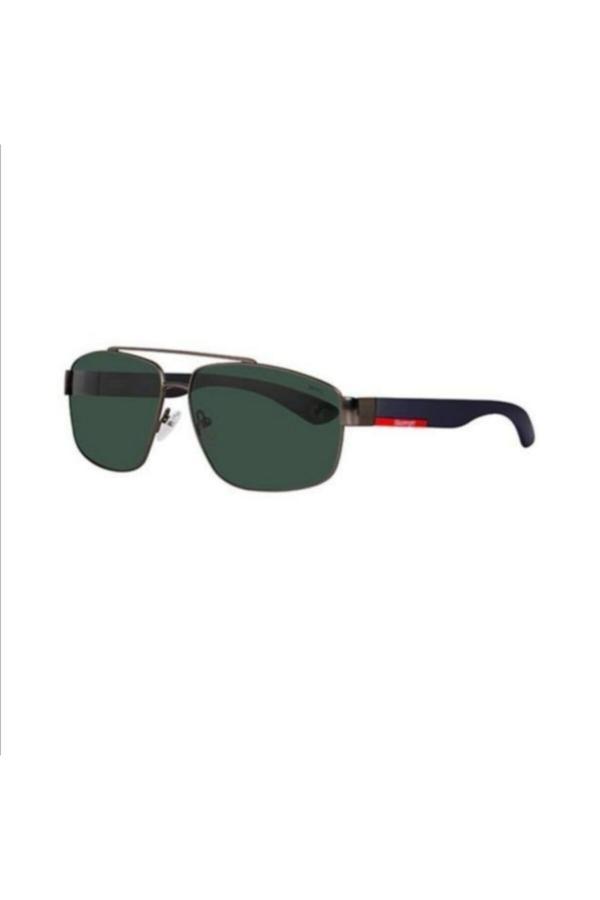 خرید نقدی عینک آفتابی پاییزی مردانه مارک اسلازنگر رنگ صورتی ty68160432