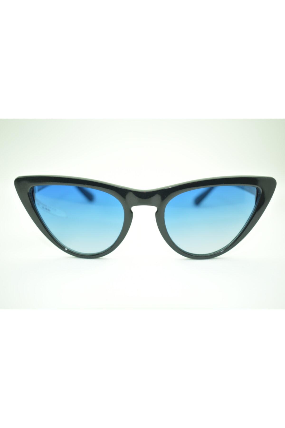 عینک آفتابی زنانه طرح دار برند Swing رنگ مشکی کد ty68167174