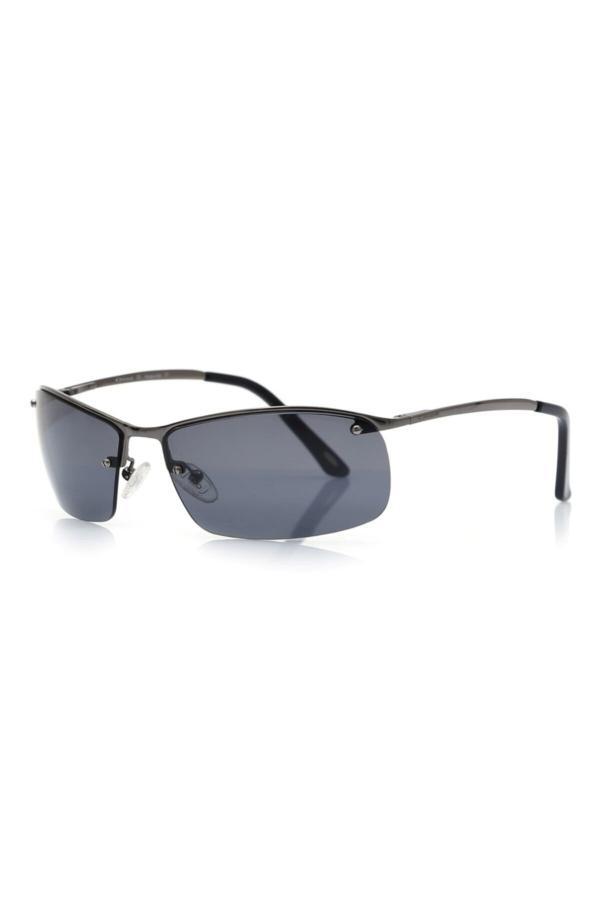 عینک آفتابی مردانه اسپرت جدید برند Osse رنگ نقره ای کد ty68192496