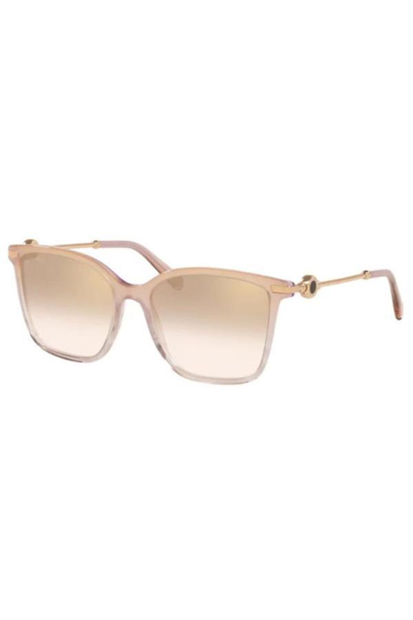 عینک آفتابی زنانه  برند Bvlgari رنگ لاجوردی کد ty68192806