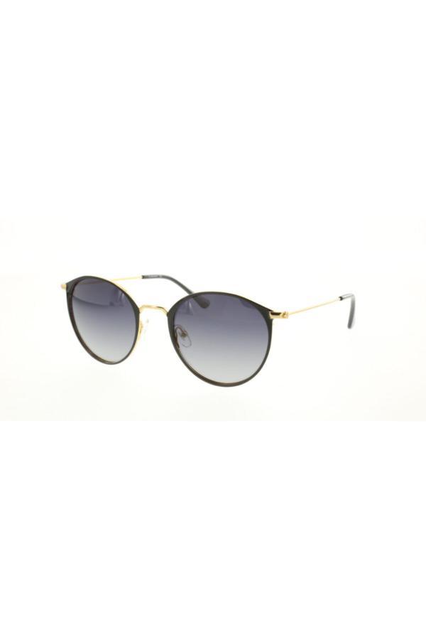 عینک آفتابی مردانه اینترنتی برند Osse رنگ نقره ای کد ty68196294