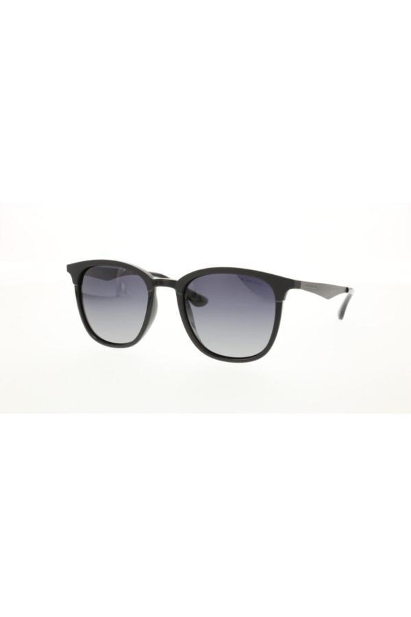 خرید انلاین عینک آفتابی مردانه خاص برند Osse رنگ نقره ای کد ty68202821