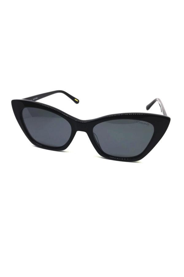 عینک آفتابی 2020 زنانه برند Osse رنگ مشکی کد ty68206734