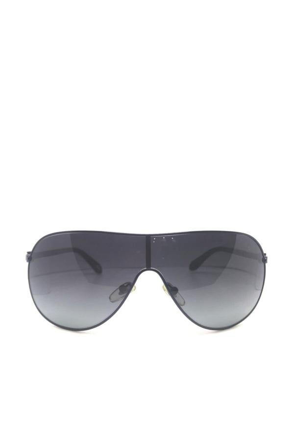 عینک آفتابی جدید مردانه شیک برند موستانگ رنگ نقره ای کد ty68206988
