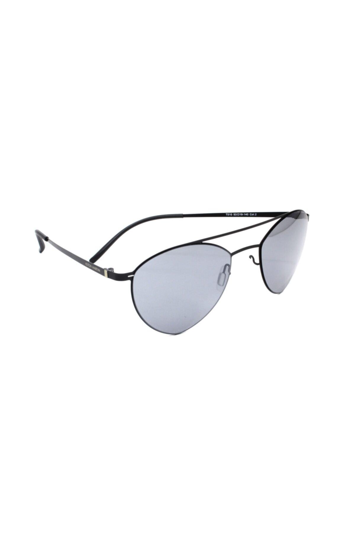 عینک آفتابی مردانه زیبا برند Aston Martin رنگ مشکی کد ty68260669