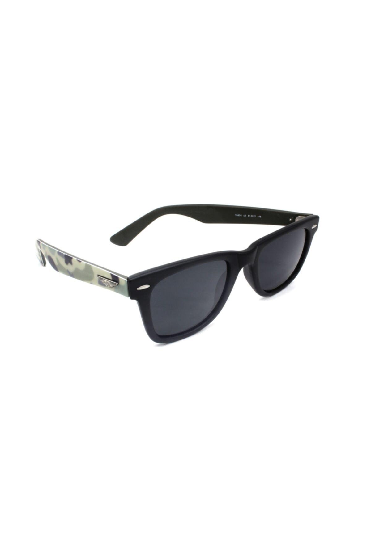 عینک آفتابی مردانه ارزان قیمت برند Aston Martin رنگ مشکی کد ty68260777