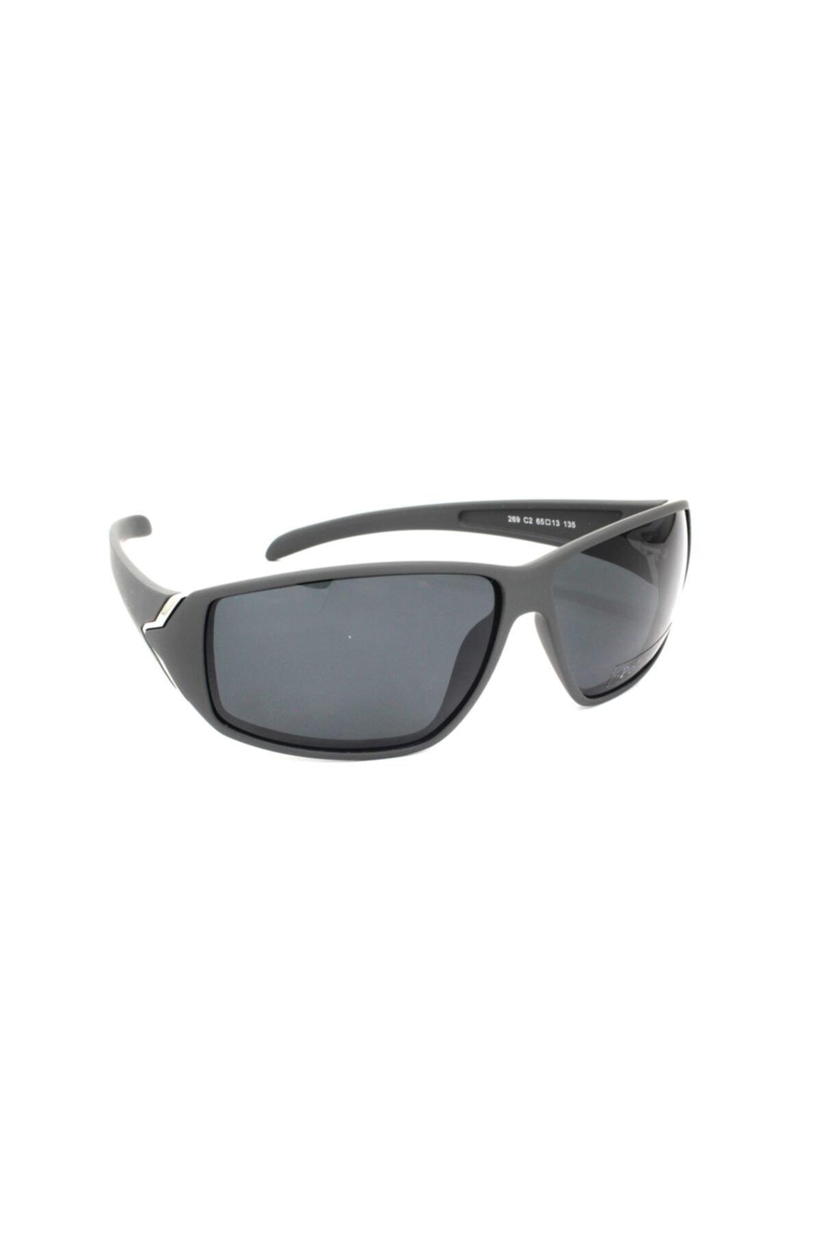 خرید عینک آفتابی مردانه شیک مجلسی برند Aston Martin رنگ نقره ای کد ty68261043
