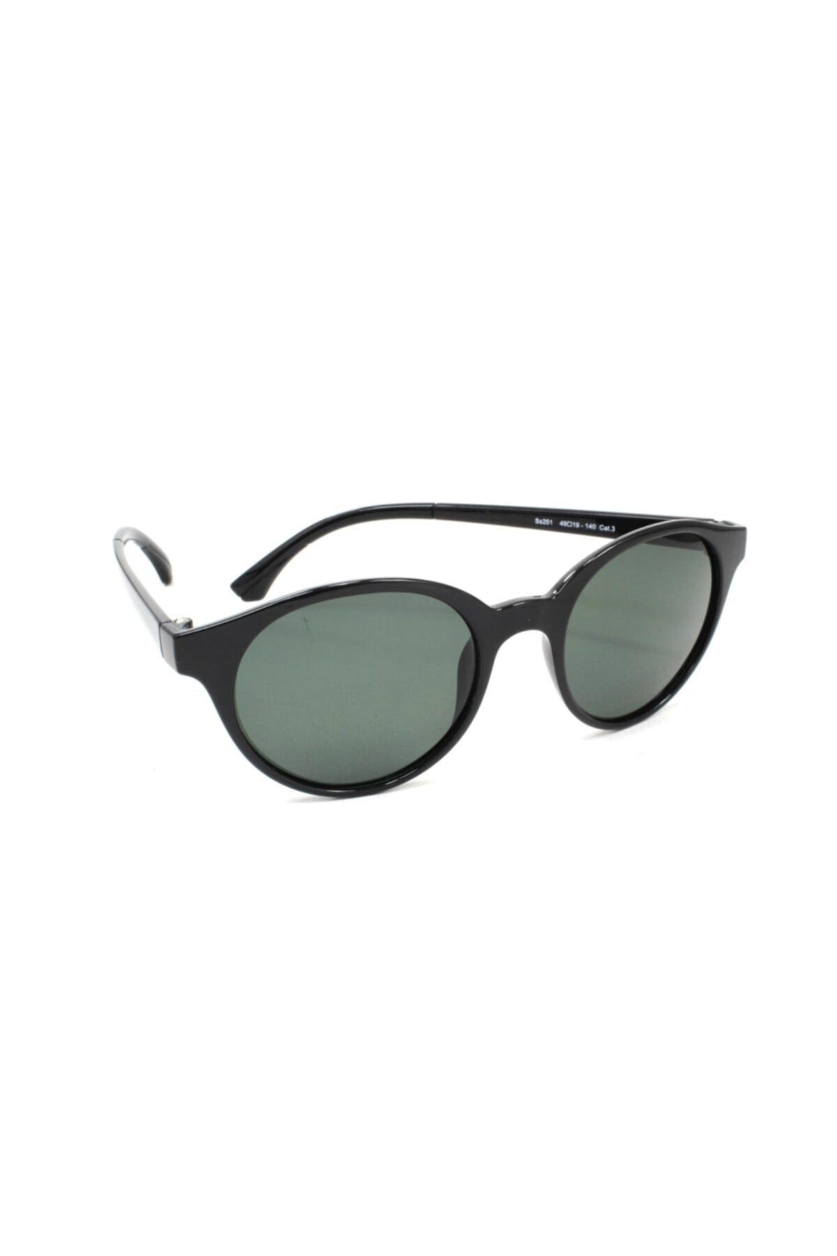 عینک آفتابی زنانه ارزان برند Swing رنگ مشکی کد ty68261174