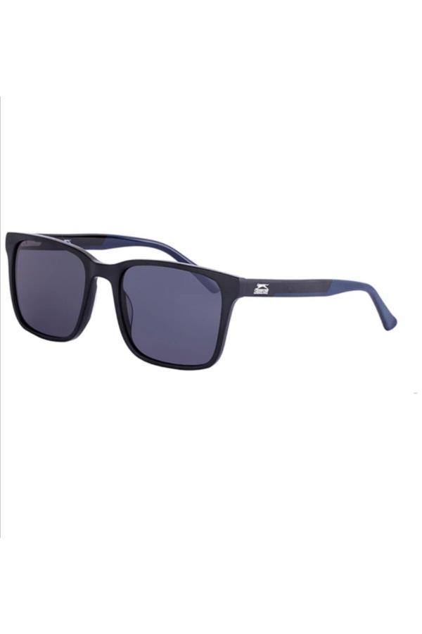 خرید اینترنتی عینک آفتابی بلند مارک اسلازنگر رنگ بژ کد ty68297926