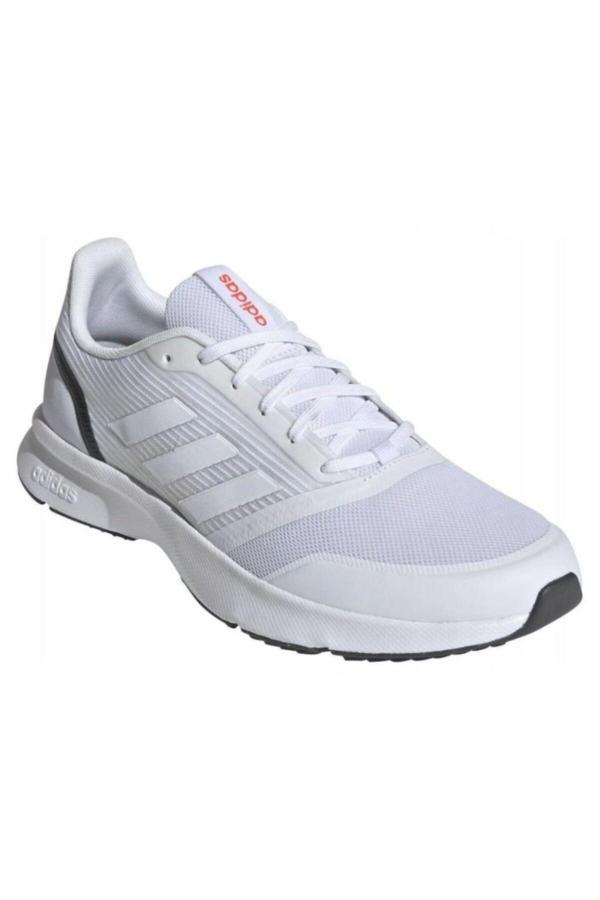 کفش مخصوص دویدن مردانه مجلسی برند adidas کد ty68305092