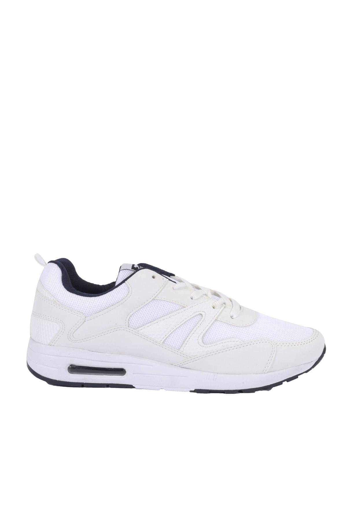 کفش مخصوص دویدن مردانه تابستانی برند اسلازنگر کد ty7046443