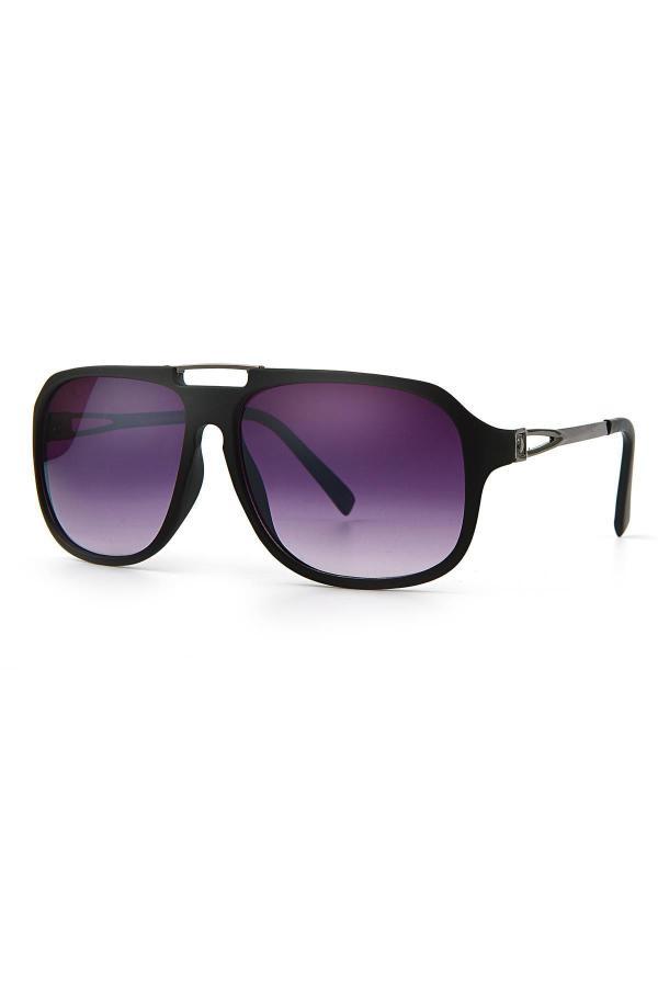 خرید غیر حضوری عینک آفتابی از ترکیه برند Rainwalker کد ty7060609