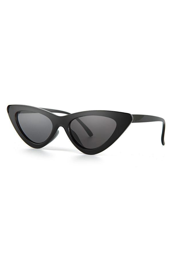 عینک آفتابی زنانه برند Duke Nickle کد ty7075602