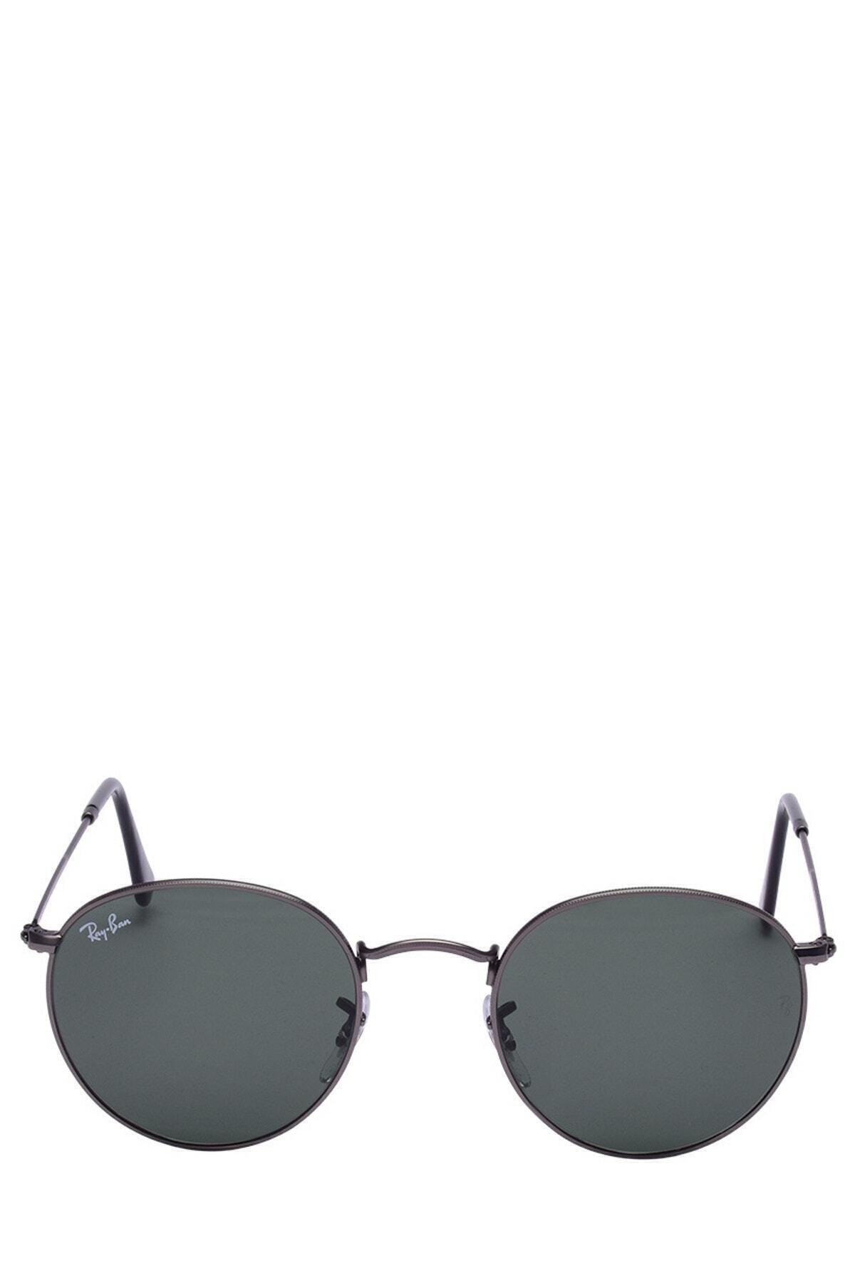 عینک آفتابی مردانه با قیمت برند ری بن رنگ مشکی کد ty731393