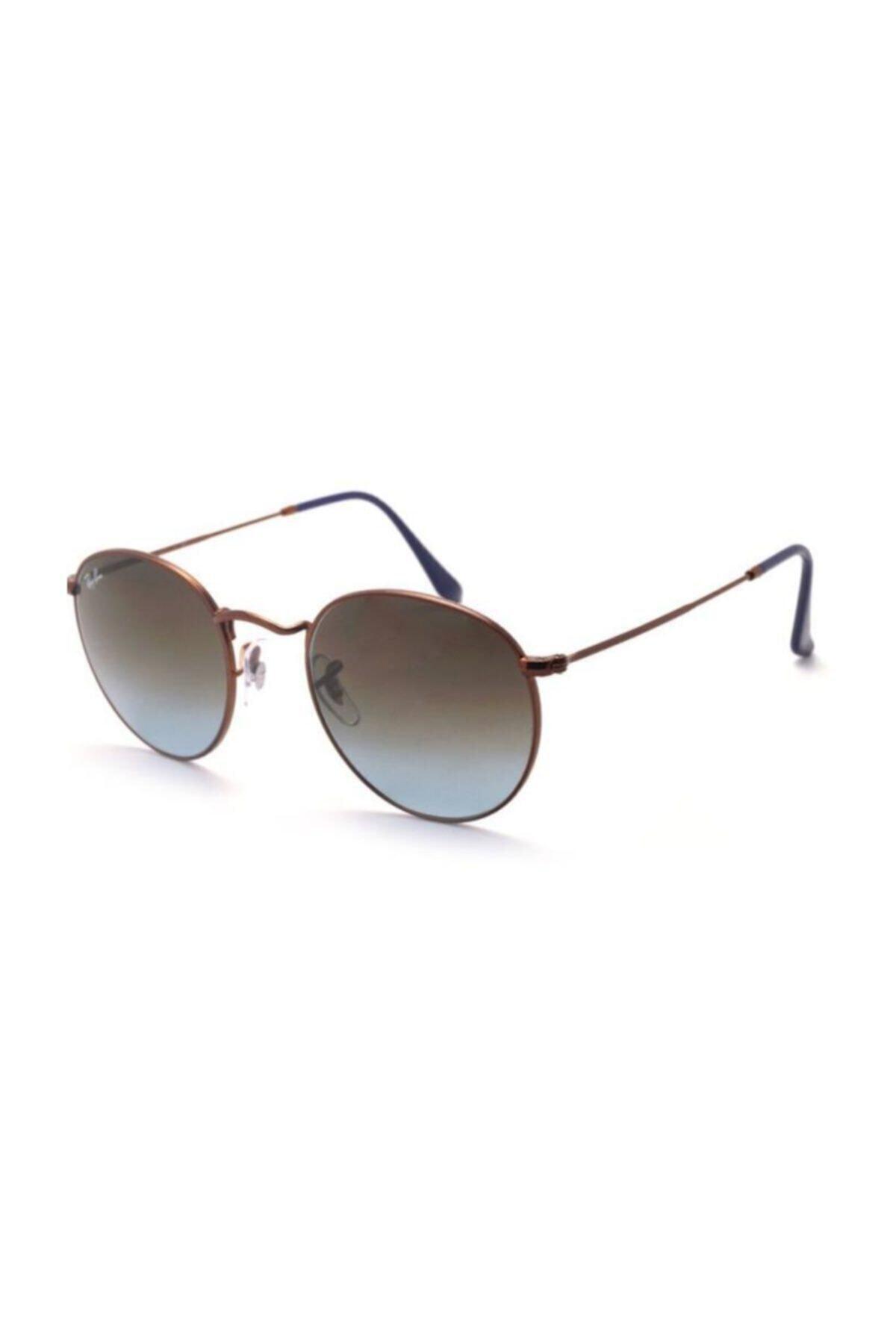 خرید اینترنتی عینک آفتابی مردانه برند ری بن کد ty731399