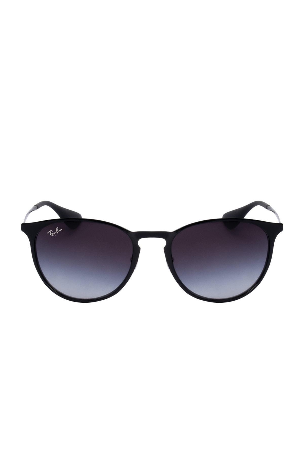 خرید اینترنتی عینک آفتابی بلند برند ری بن کد ty731416