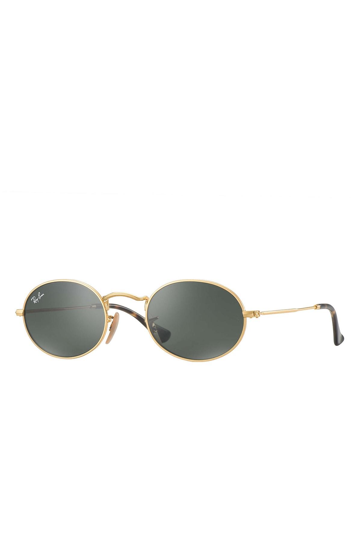 عینک آفتابی 2020 مدل جدید برند ری بن کد ty731420