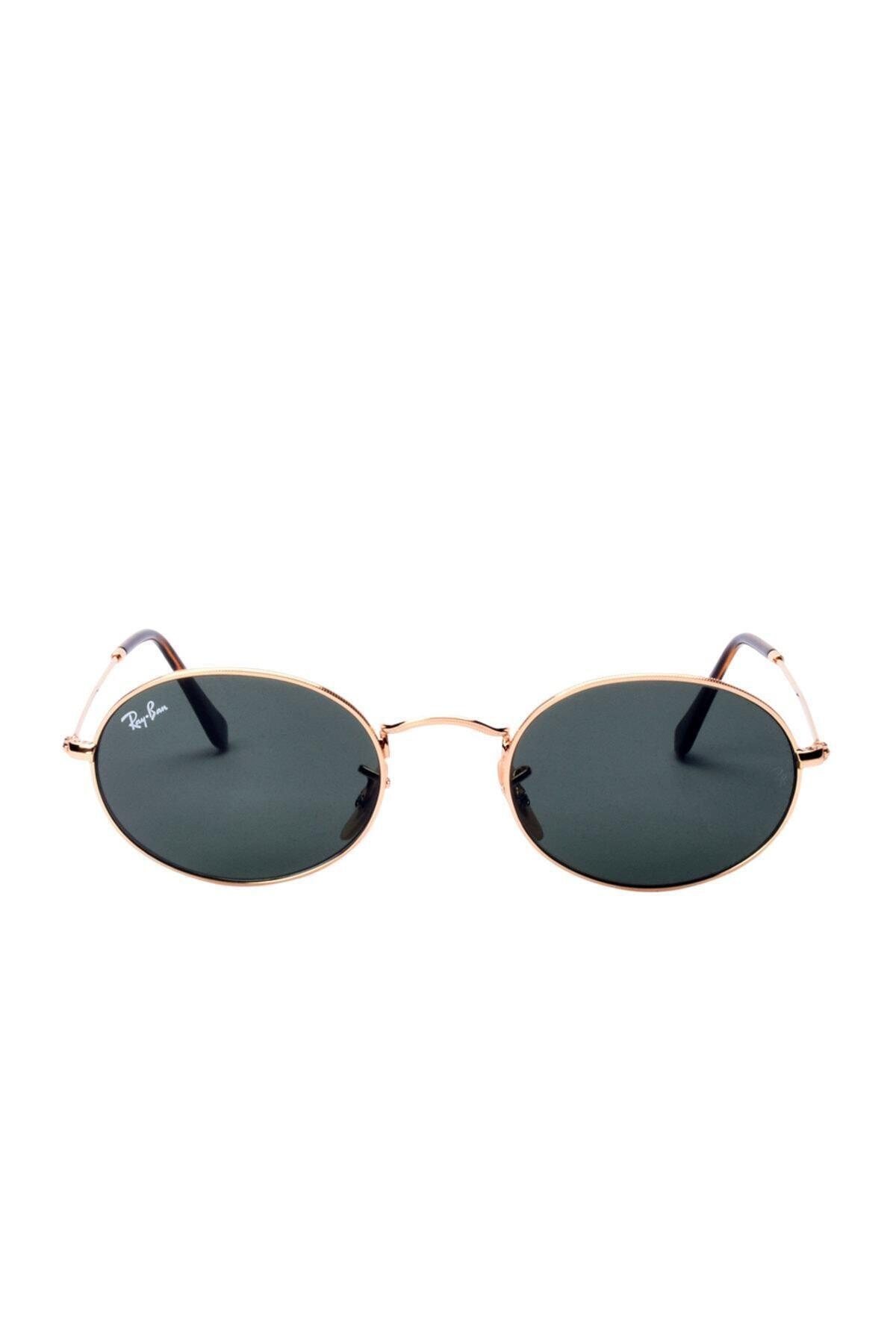عینک آفتابی زنانه برند ری بن کد ty731421