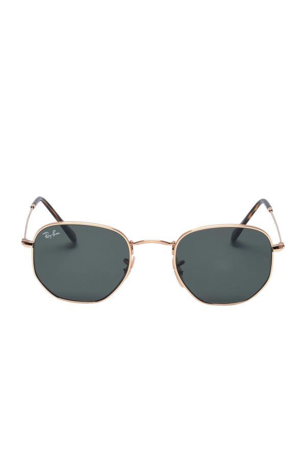 فروش عینک آفتابی مردانه حراجی برند ری بن کد ty731432