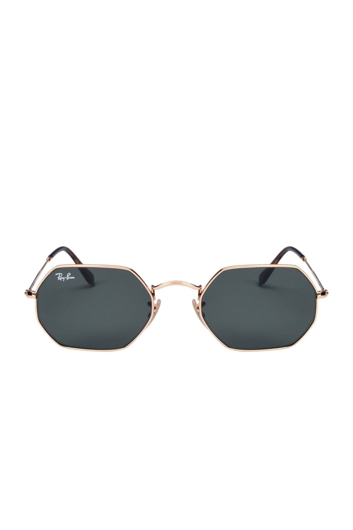عینک آفتابی شیک برند ری بن کد ty731444