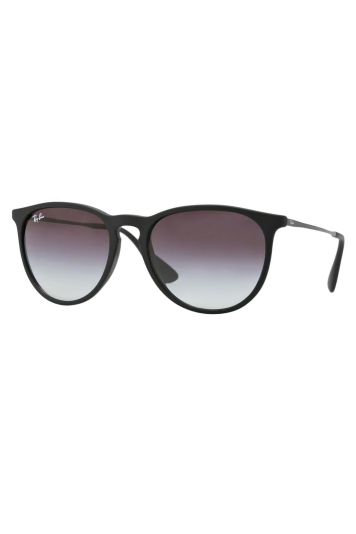 عینک آفتابی مردانه ترکیه برند ری بن رنگ مشکی کد ty731469