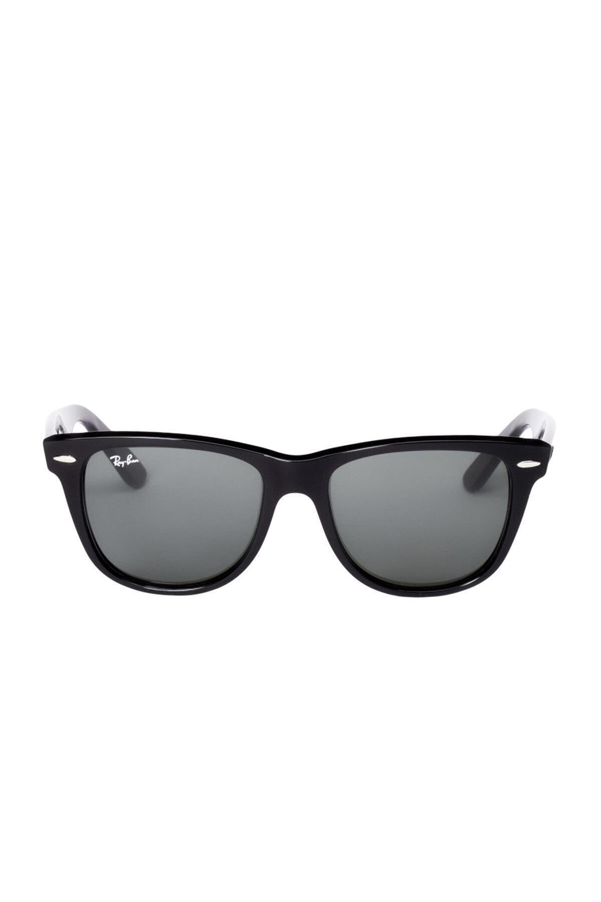 عینک آفتابی زمستانی مردانه برند ری بن کد ty731636