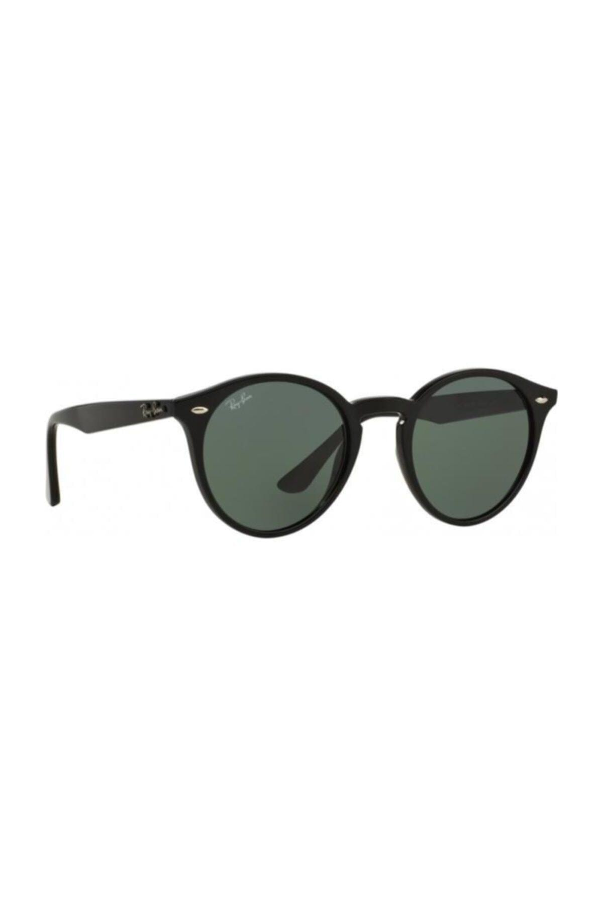 فروشگاه عینک آفتابی مردانه تابستانی برند ری بن کد ty731641
