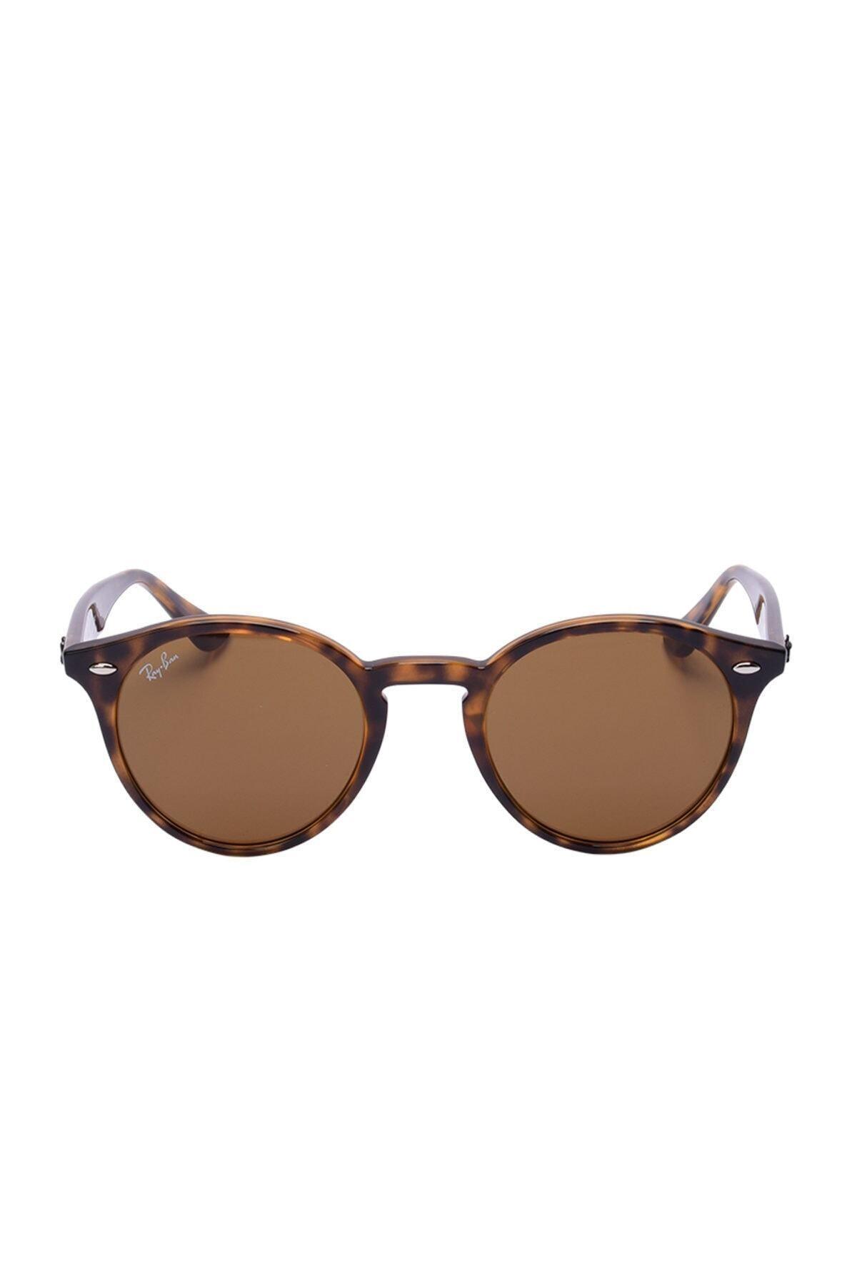 عینک آفتابی مردانه اینترنتی برند ری بن کد ty731647