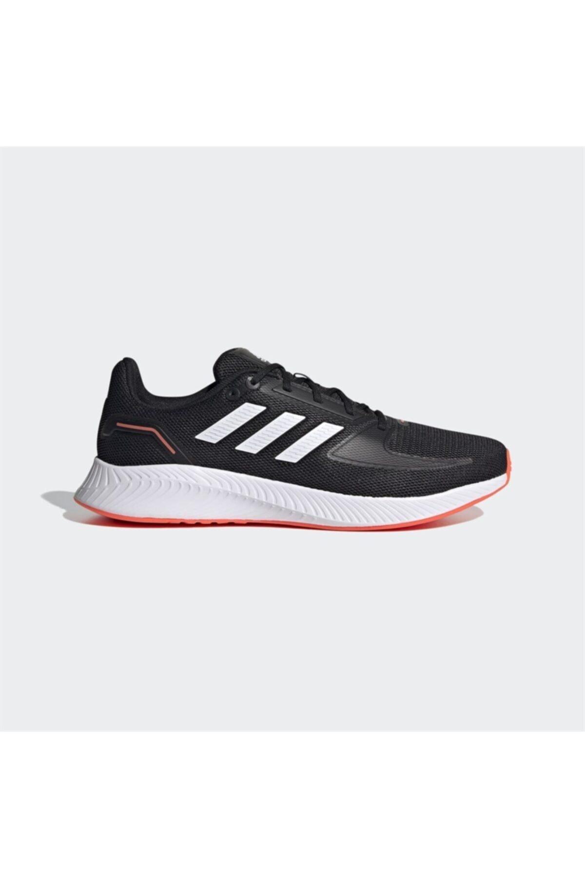 خرید غیر حضوری کفش مخصوص دویدن از ترکیه برند آدیداس رنگ مشکی کد ty87279805
