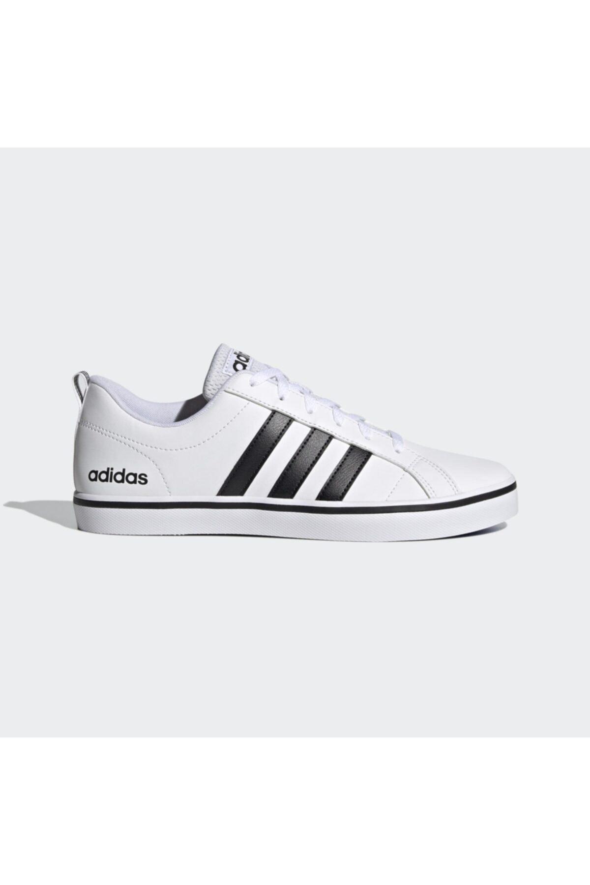 کفش مخصوص پیاده روی مردانه ارزان قیمت برند adidas کد ty88892552