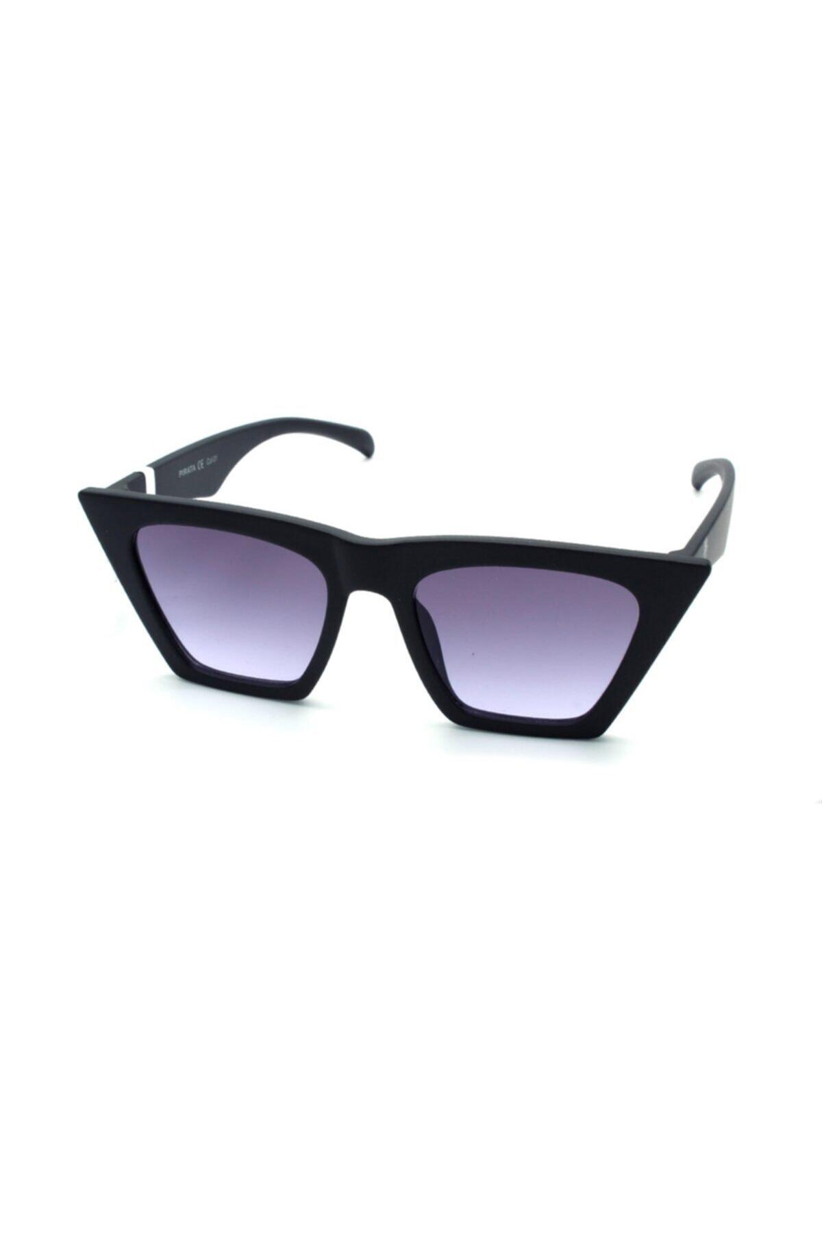 عینک آفتابی مردانه زیبا برند PIRATA رنگ بژ کد ty89236585