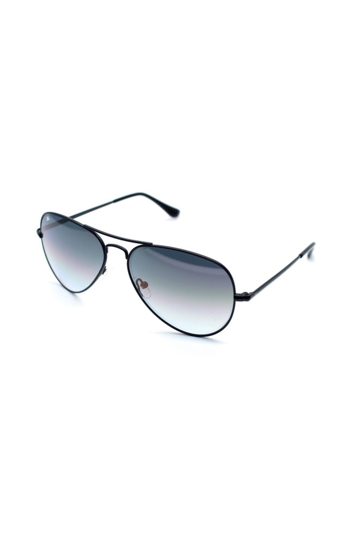 خرید اسان عینک آفتابی زنانه زیبا برند LONDON&LONDON رنگ بژ کد ty89502905
