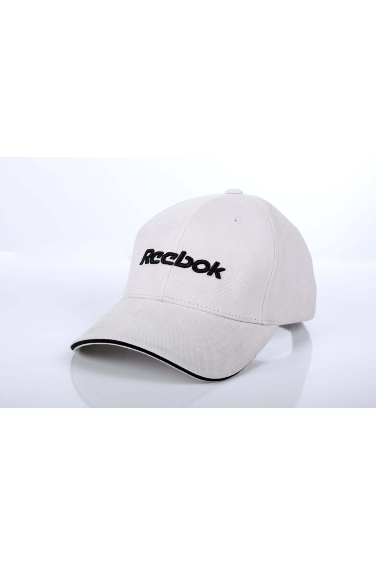 خرید نقدی کلاه زنانه فروشگاه اینترنتی برند ریبوک کد ty89637057