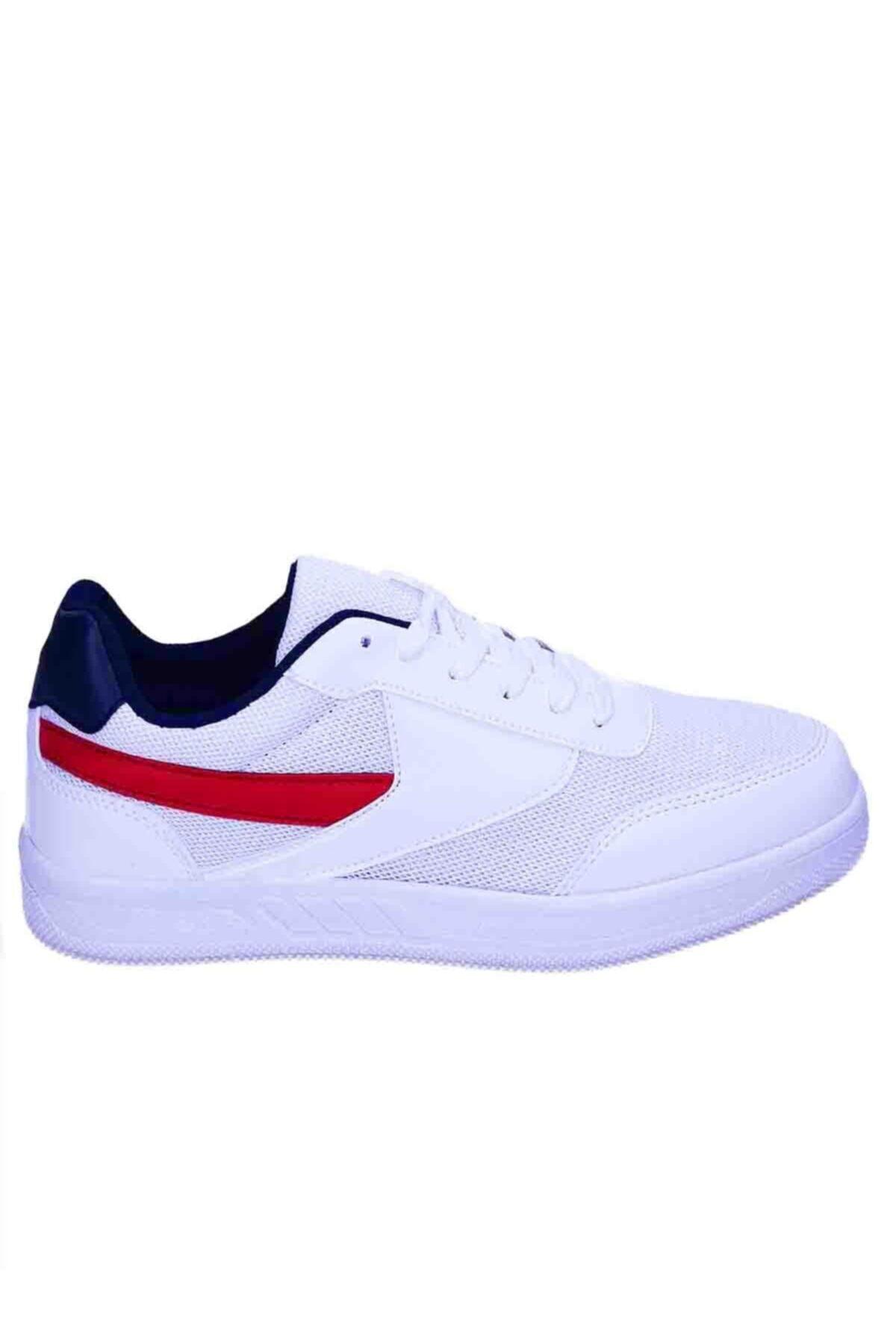 فروش پستی کفش اسپرت مردانه ترک برند SNKRS کد ty89803656