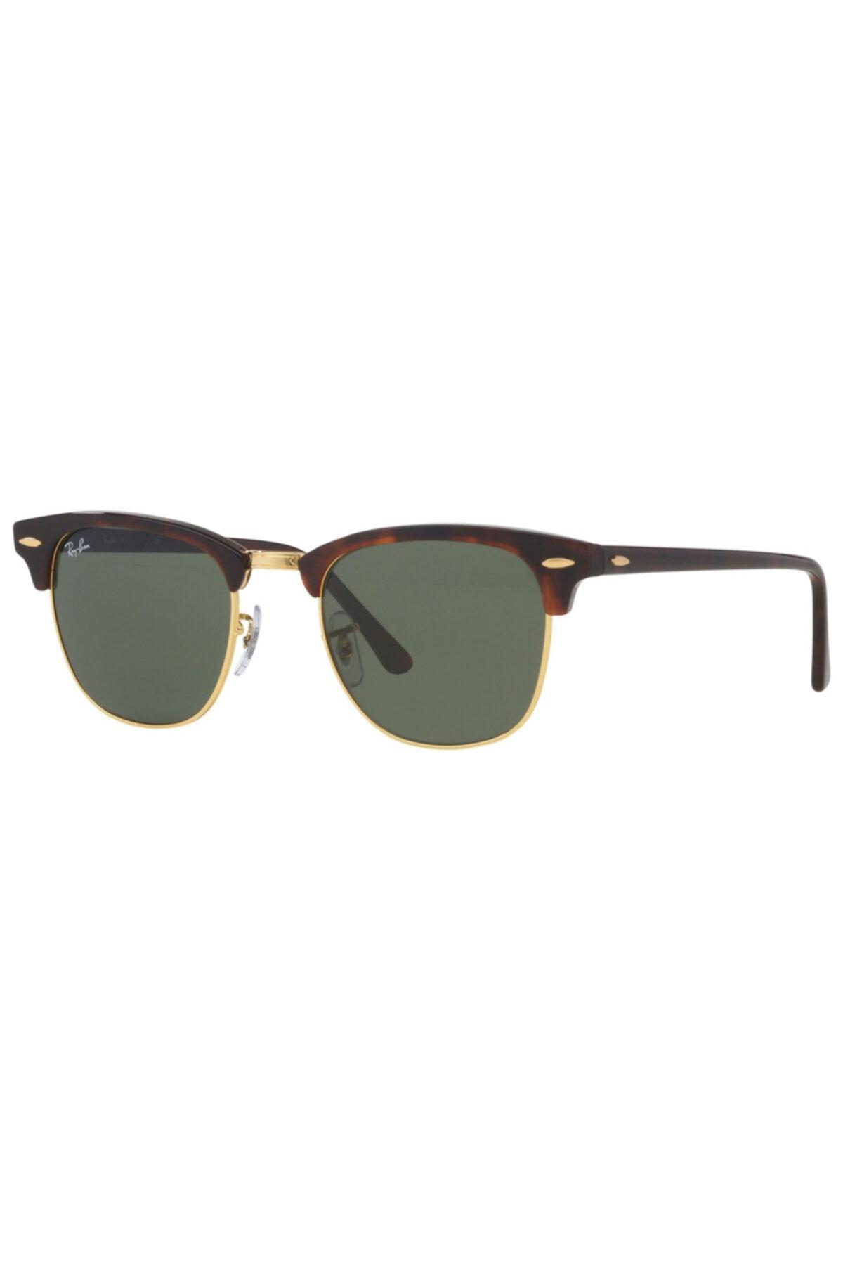 خرید نقدی عینک آفتابی شیک برند ری بن کد ty929394