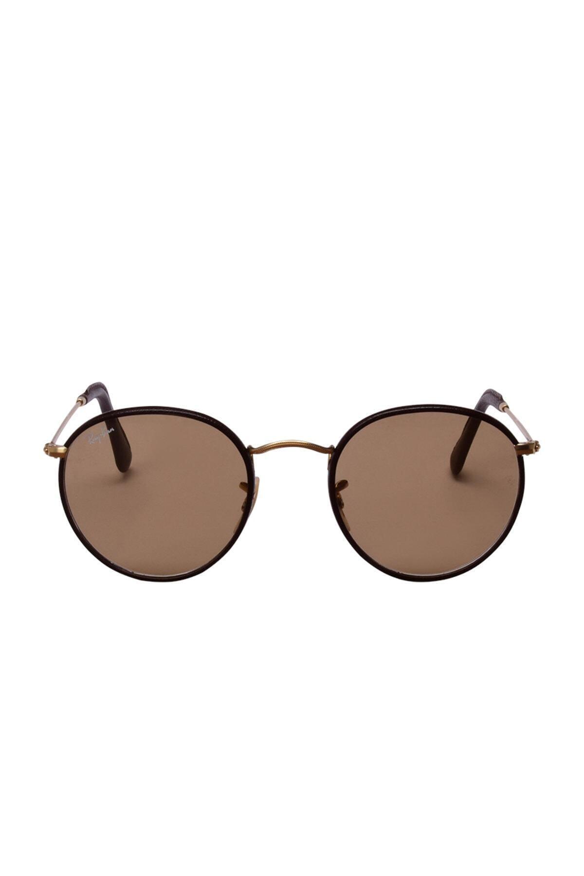 عینک آفتابی مردانه با قیمت برند ری بن کد ty929396