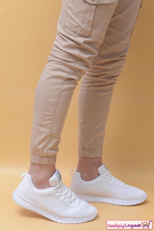 کفش مخصوص پیاده روی مردانه برند Evarmis کد ty93753889
