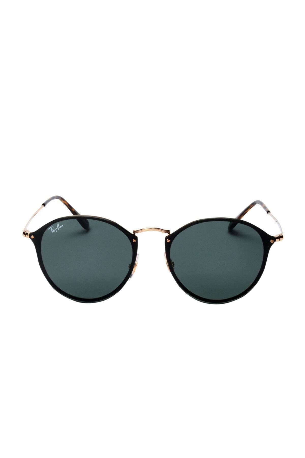 فروش اینترنتی عینک آفتابی مردانه با قیمت برند ری بن کد ty961384