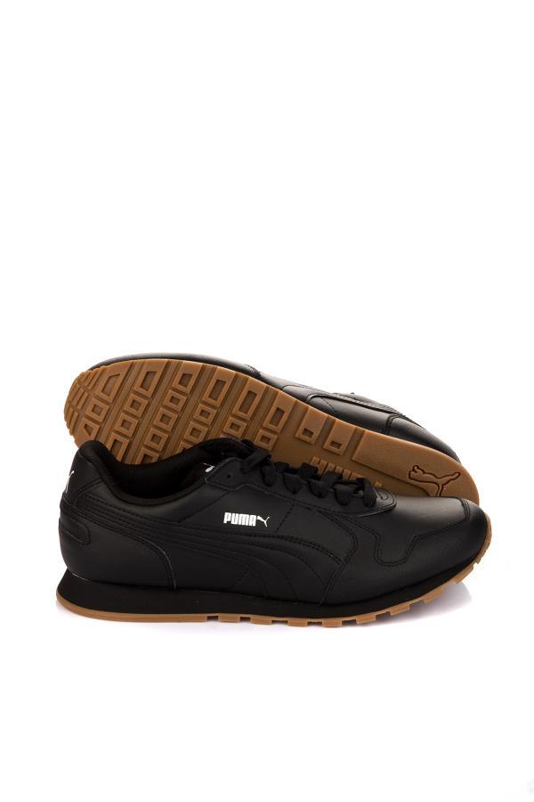 خرید انلاین کفش مخصوص دویدن طرح دار برند Puma کد ty975748