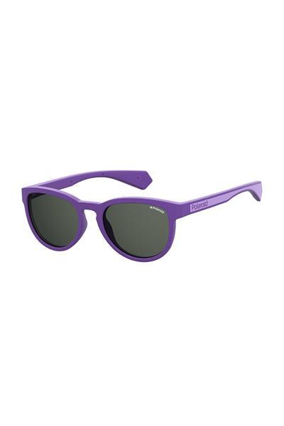 فروش پستی عینک آفتابی بچه گانه دخترانه برند Polaroid Kids  ty6420143