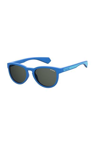 خرید عینک آفتابی 2021 دخترانه برند Polaroid Kids  ty6420146