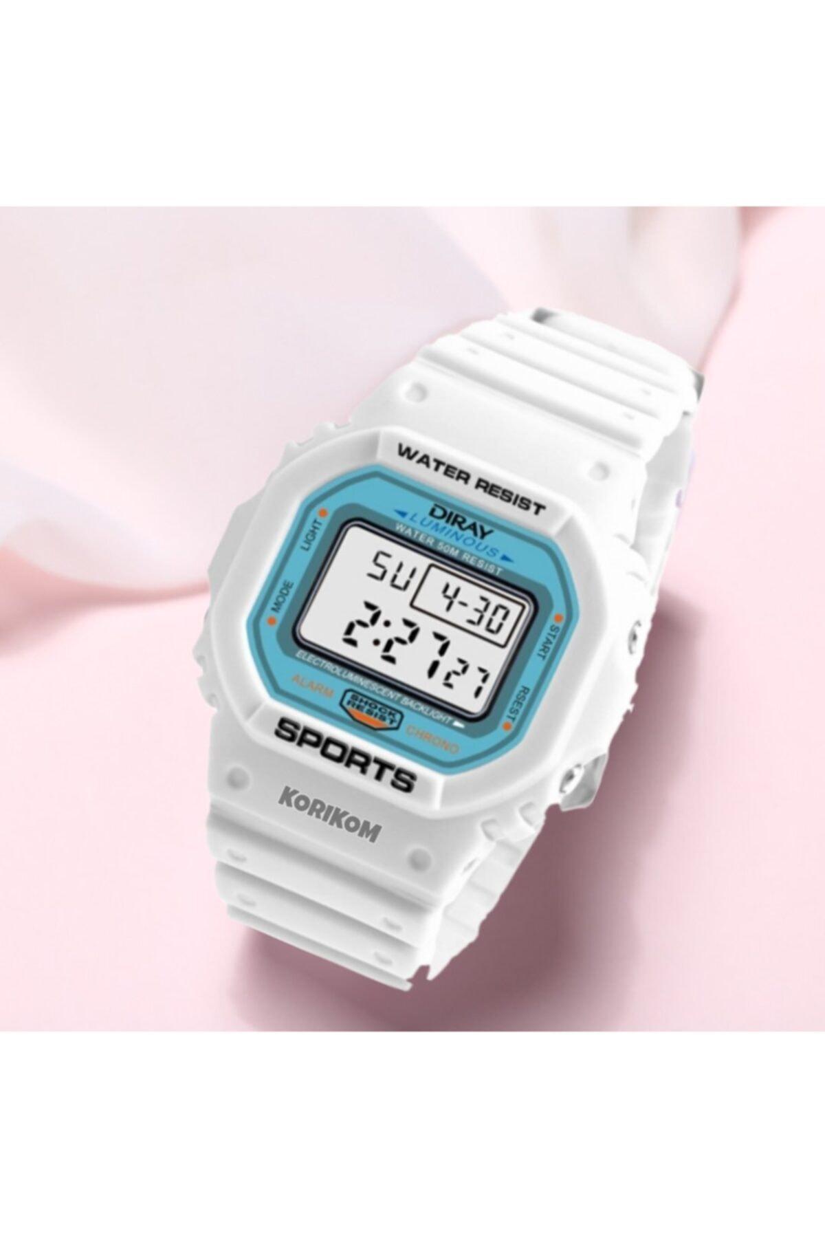 ساعت زیبا برند DIRAY کد ty73352208