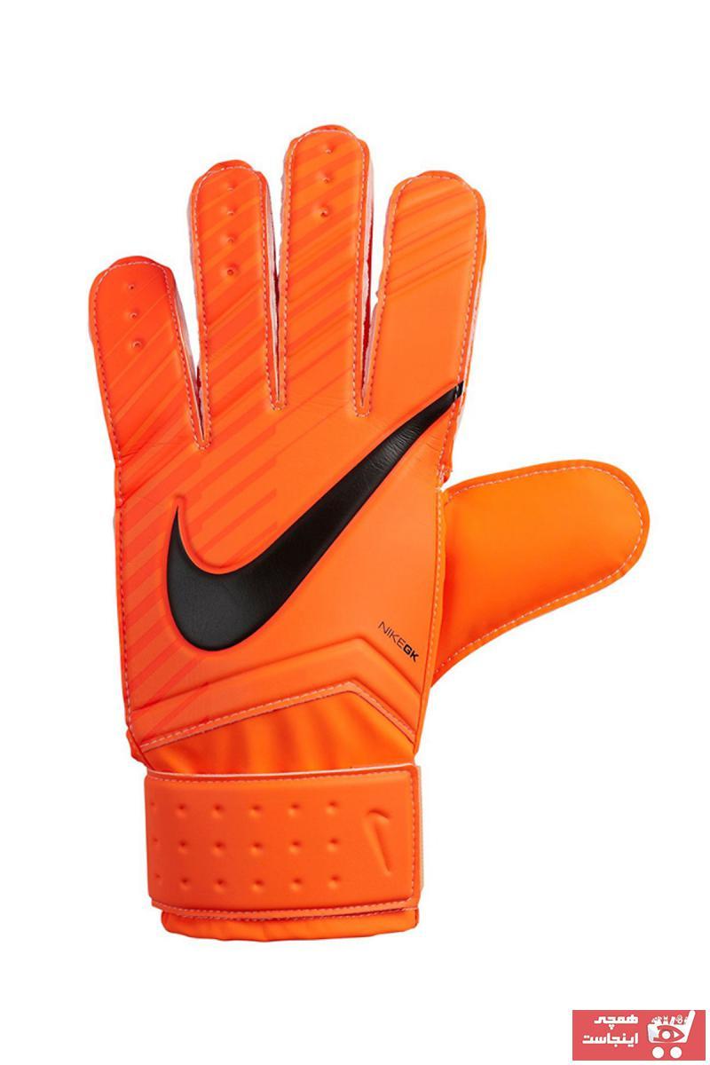دستکش بچه گانه پسرانه ارزانی برند Nike Kids کد ty2422795