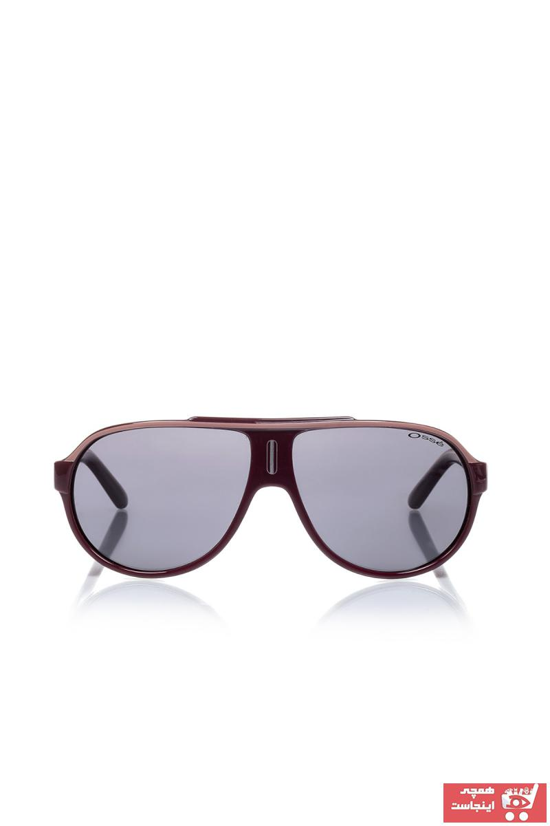 خرید مستقیم عینک آفتابی پسرانه 2021 از ترکیه برند Osse کد ty31664792