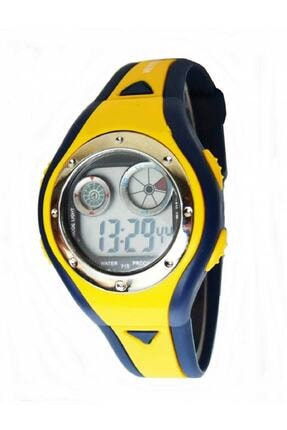 خرید ارزان ساعت پسرانه فانتزی برند Sport رنگ لاجوردی کد ty40981329
