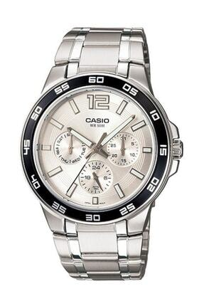 خرید ارزان ساعت مردانه برند کاسیو کد ty1012382