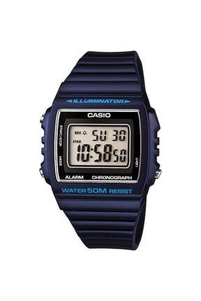 خرید آنلاین ساعت مردانه  برند Casio کد ty1059346